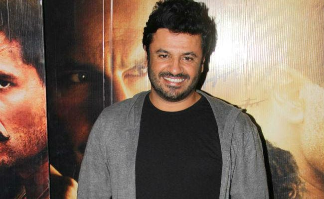 Image result for vikas bahl