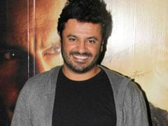 Vikas Bahl's Lawyer Says #MeToo Accuser Won't File Complaint Against Him