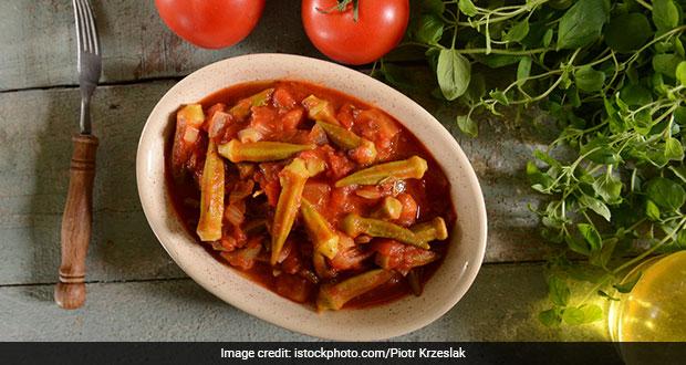 Bhindiwala Meat
