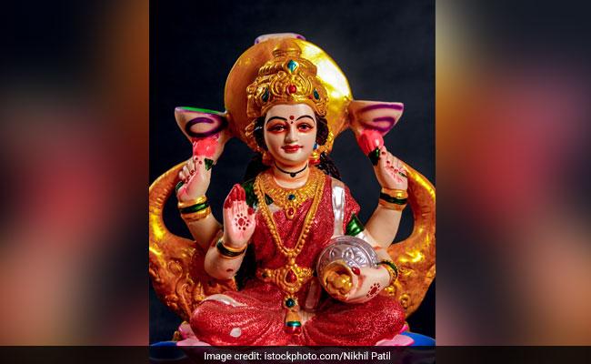Dhanteras: ये है धनतेरस की तिथि, शुभ मुहूर्त, पूजा विधि और कथा, जानिए इस दिन क्या खरीदें और क्या नहीं?