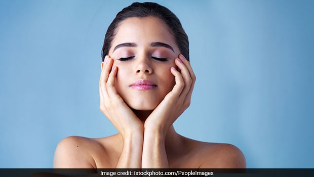 Natural Beauty: What to Eat & Avoid For A Healthy Festive Glow