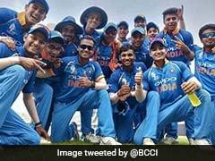 U19 Asia Cup: श्रीलंका को 144 रन से हराकर भारत बना चैंपियन, हर्ष त्यागी ने लिए 6 विकेट