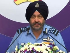 Defended Rafale Deal To Stop It Go Bofors Way: Former IAF Chief BS Dhanoa