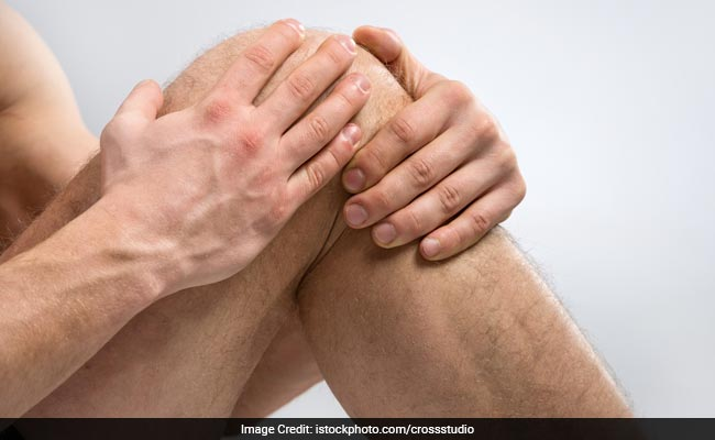 World Arthritis Day 2018: What Is Psoriatic Arthritis? Simple Yet Effective Home Remedies To Deal With It