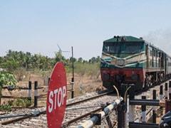 RRB JE Result 2019: खत्म होने वाला है इंतजार, रेलवे कभी भी जारी कर सकता है जूनियर इंजीनियर का रिजल्ट