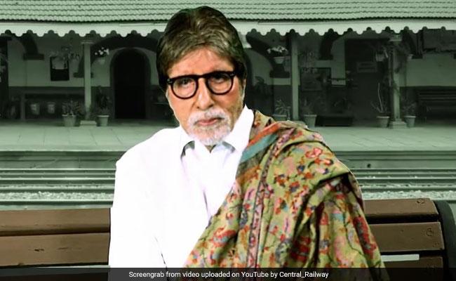 अमिताभ बच्चन के इस फैसले को सुनकर आप भी कहेंगे, वाह...शहंशाह