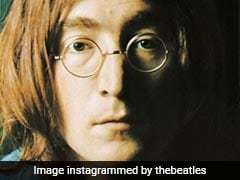 John Lennon Wanted To Sound Like The Dalai Lama, Here's How Geoff Emerick Made It Possible