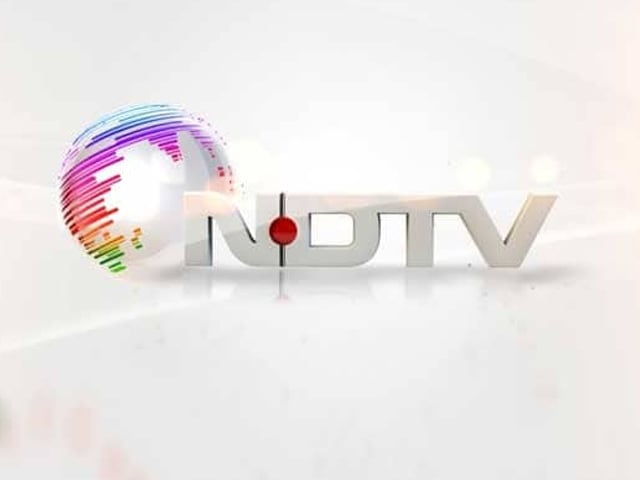 Video : NDTV Rejects Any Allegations Of Violating FEMA Regulations