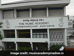 Carnatic Music Sabhas, Shook By #MeToo, Form Anti-Harassment Groups