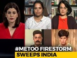 Video : #MeToo: How Can Companies Be Made Accountable?