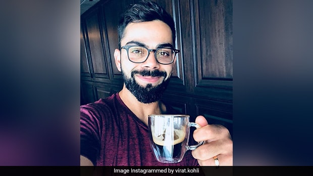 Want To Be A Vegan Like Virat Kohli? 5 Things To Know Before Making The Switch