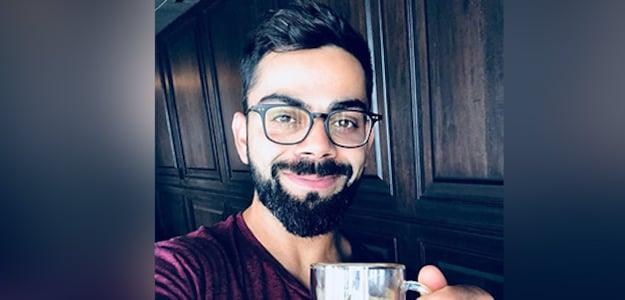 Indian Skipper Virat Kohli Reveals His Diet Plan In Latest Instagram AMA Session