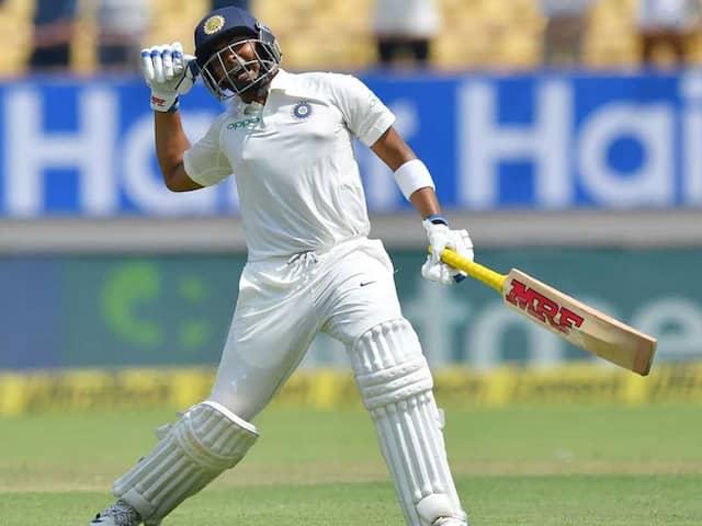 India vs West Indies: Sachin Tendulkar Discloses Prithvi Shaws Biggest Strength