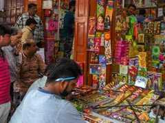 Diwali 2018: पटाखों और सेहत से जुड़े इन 7 सवालों के जवाब जानना है जरूरी...