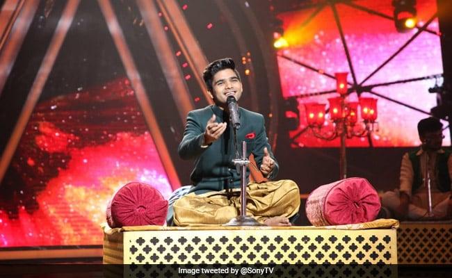 Indian Idol 10: जावेद अली ने इस सिंगर को माना अपना गुरु, बोले- मैं सचमुच हैरान हूं कि...