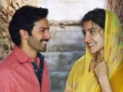 When 'Risky' Films Like <I>Sui Dhaaga</I> Do Well, Anushka Sharma Feels Her Choices Are Validated