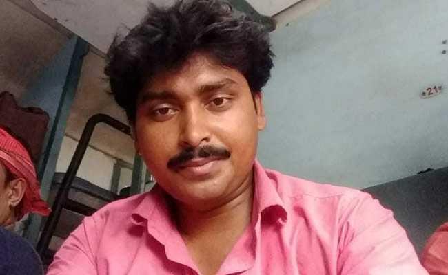 दिल्ली में मामूली बात पर एक और हत्या, चारों नाबालिग आरोपी गिरफ्तार