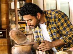 'राजा रसोई...' में बनेगा मिर्जा गालिब-रवींद्रनाथ टैगोर का पसंदीदा पकवान, किचन में यूं लगेगा तड़का