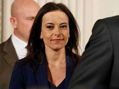 Trump Says He Would Consider Former Adviser Dina Powell For UN Envoy