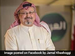 How The Man Behind Jamal Khashoggi's Murder Ran The Killing Via Skype