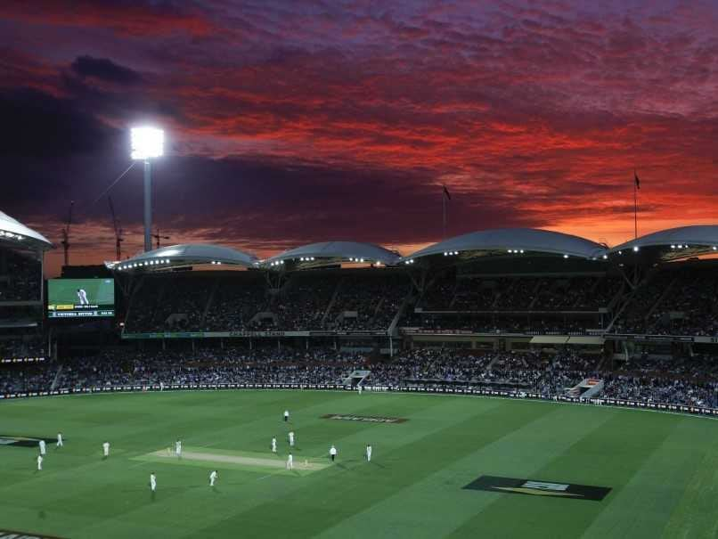Sanjay Manjrekar Feels Day-Night Test Cricket Will Increase Viewership