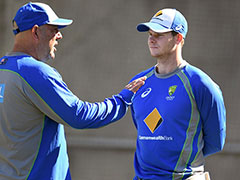Darren Lehmann Reveals Emotional Struggles Post Ball-Tampering Scandal