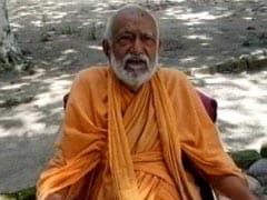 After Ganga Activist's Death, Agrawals Criticise PM Modi's Water Policies