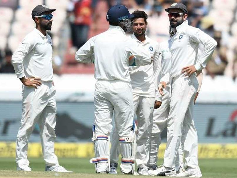 IND vs AUS 4th Test Day 5: बारिश ने सिडनी में ऑस्ट्रेलिया को बचाया, मैच ड्रा, भारत की 2-1 से ऐतिहासिक जीत