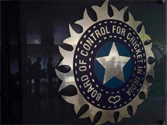 India vs West Indies Fourth ODI Shifted To Cricket Club of India From Wankhede Stadium