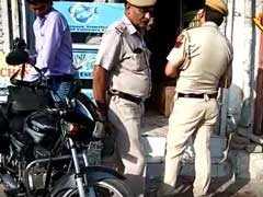 दिल्ली के महिपालपुर में फायरिंग, बदमाशों ने दो भाईयों को बनाया निशाना
