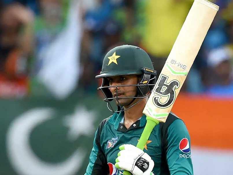 Pakistan vs Australia: Shoaib Malik Has The Perfect Reply To Pakistan Cricket Haters
