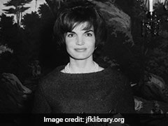 """""""How Could You?"""" The Day Jackie Kennedy Became Jackie Onassis"""