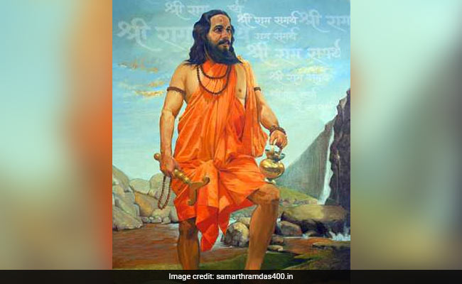 Maharashtra Withdraws Textbook With 'Derogatory Remark' On Maratha King