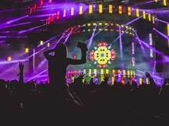 Shiv Sena Calls For End To Electronic Dance Music Festivals In Goa