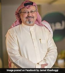How Turkey's President Pressured Saudis To Account For Khashoggi's Death