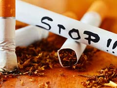 Smoking Cessation At Any Stage Is Beneficial: Here's How