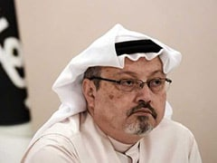 Mystery Surrounds Saudi Crown Prince's Enforcer In Year Since Khashoggi Death