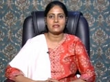 Video : Minister Anupriya Patel On How Health Has A Direct Link To Cleanliness