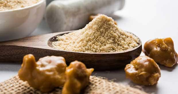Hing Water For Weight Loss: How To Consume Asafoetida To Shed Kilos