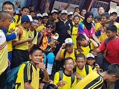 para asian games 2018: दीपा मलिक ने किया कांस्य पर कब्जा
