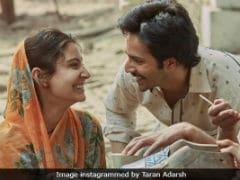 Sui Dhaaga Box Office Collection Day 8: दूसरे वीकेंड पर अनुष्का शर्मा-वरुण धवन छाए, अभी तक इतने करोड़ कमाए