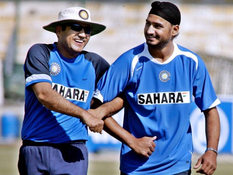 Virender Sehwag Birthday: Harbhajan Singh Compares Former India Opener To Legendary Windies Batsman