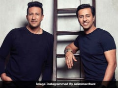 After Anu Malik Exits <i>Indian Idol</i>, Composers Salim-Sulaiman Could Be First Guest Judges