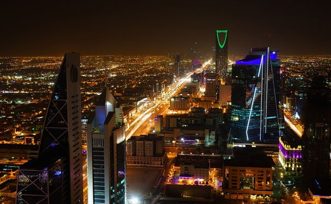 Despite Khashoggi Blot, Saudi Flexes Muscle With Big Stakes In Top Firms