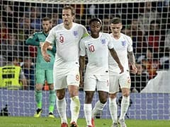 UEFA Nations League: Raheem Sterling Shines As England Blow Spain Away