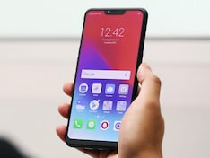 Realme C1 Review: Budget Phone With Big Battery