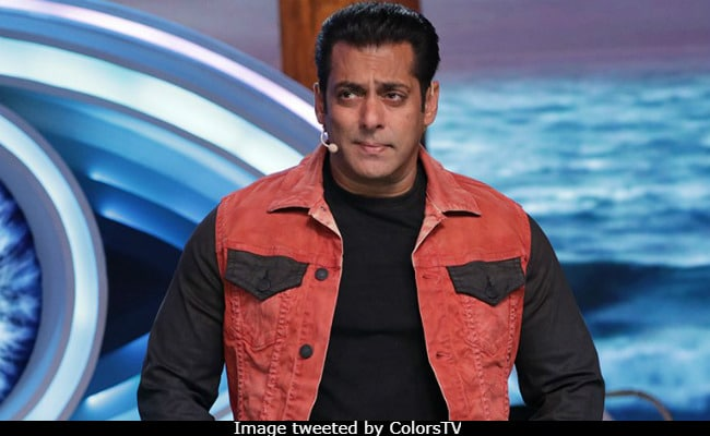 Bigg Boss 12, Day 26, Written Update: Salman Khan 'Doesn't Want To Be A Part' Of The Show Anymore