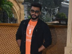 Arjun Kapoor Confirms Bollywood Knew Of Vikas Bahl, Says 'Environment Will Be Different' Now
