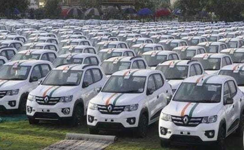 Diamond Baron Savji Dholakia To Gift 600 Cars To Employees This Diwali