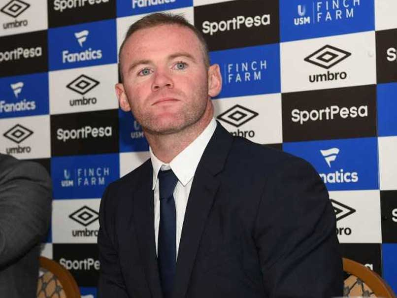 Wayne Rooney Calls On Manchester United Players To